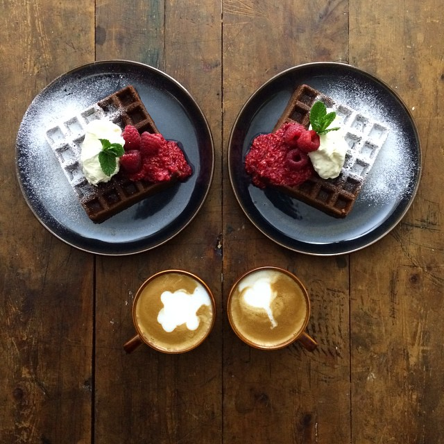 symmetrical-breakfast-everythingwithatwist-13