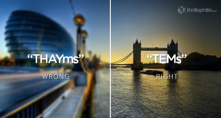 thames-river-everyhtingwithatwist