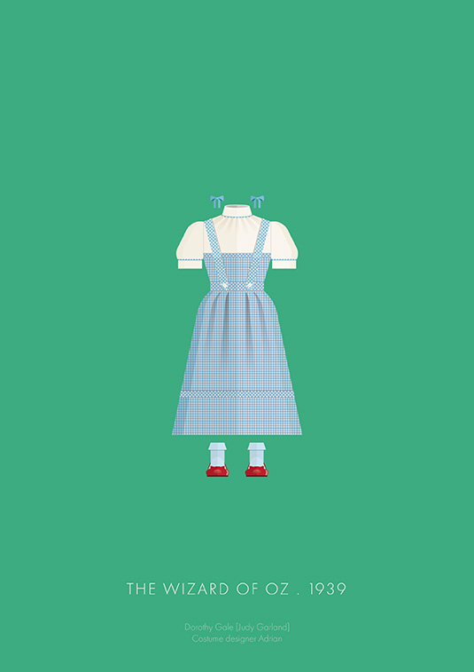02-the-wizard-of-oz-everythingwithatwist