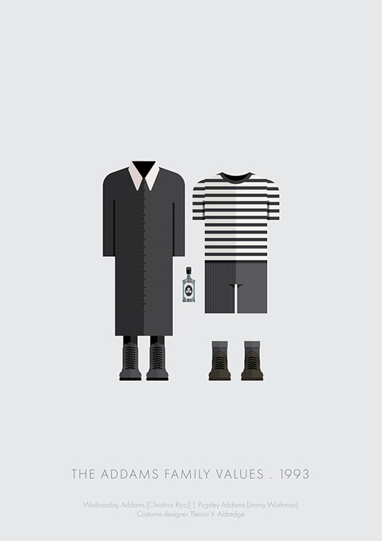 10-addams-family-values-everythingwithatwist