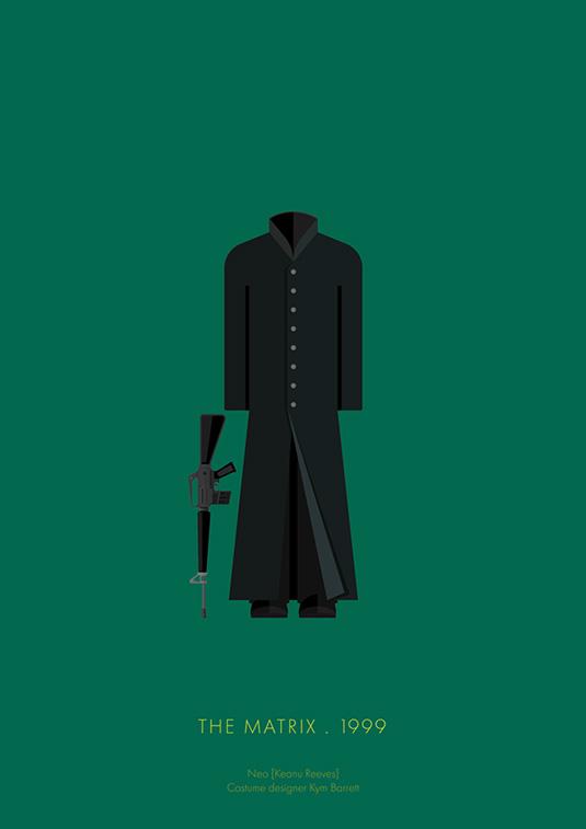 13-the-matrix-everythingwithatwist