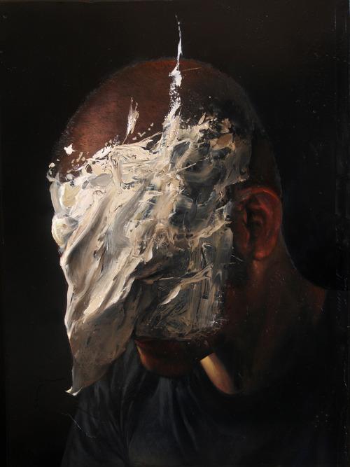 dario-puggioni-everythingwithatwist-06