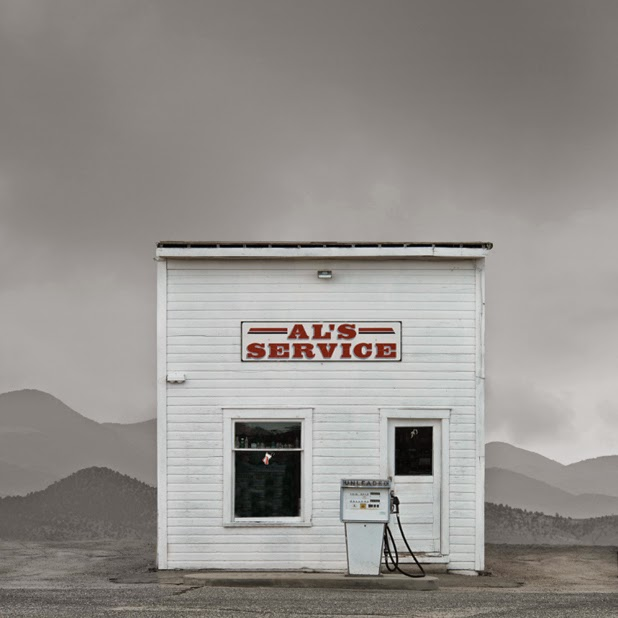 ed freeman western realty everythingwithatwist