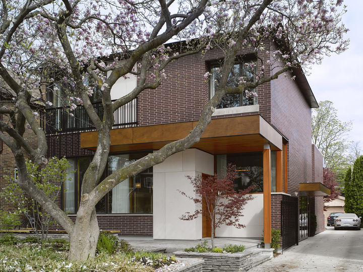 energy-efficient-house-everythingwithatwist-01