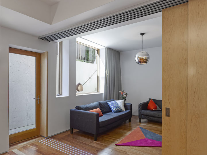 energy-efficient-house-everythingwithatwist-03