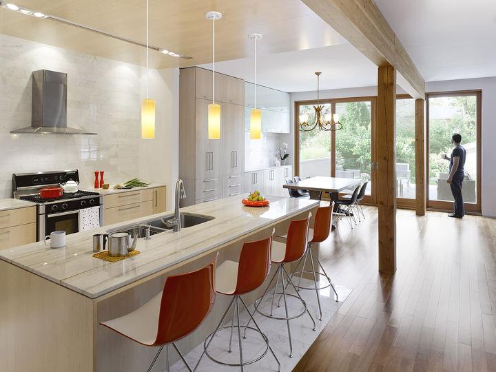 energy-efficient-house-everythingwithatwist-04
