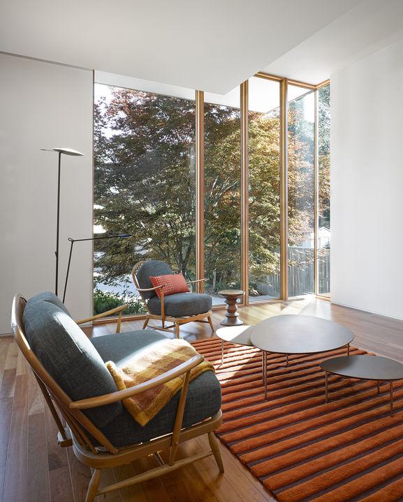 energy efficient house everythingwithatwist