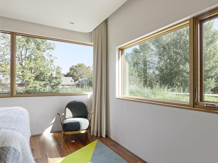 energy-efficient-house-everythingwithatwist-06