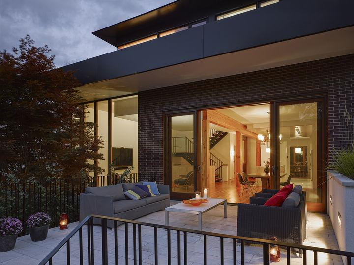 energy-efficient-house-everythingwithatwist-08