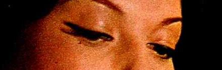 Song 58: Damita Jo - If You Go Away [originally: Jacques Brel - Ne Me Quitte Pas]