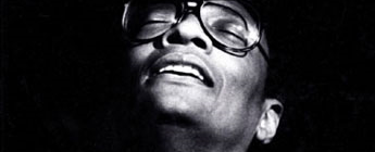 Song 61: Ramsey Lewis - How Beautiful Is Spring