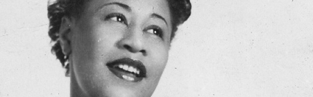 Song 59: Ella Fitzgerald - The Way You Look Tonight