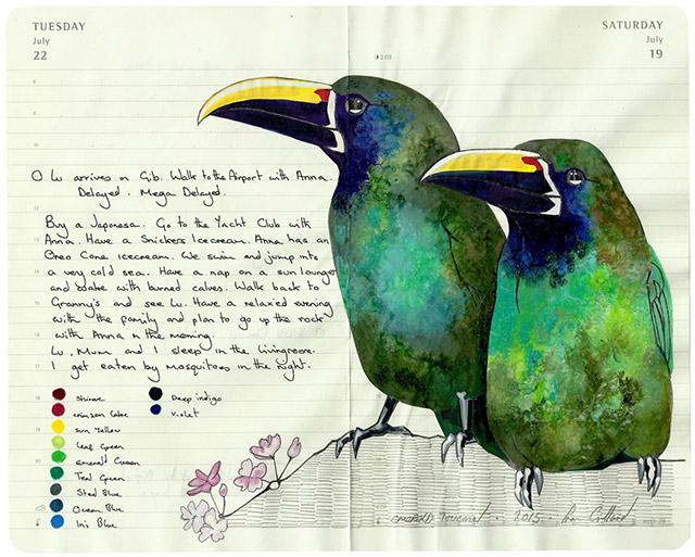 fran-giffard-birds-everythingwithatwist-04