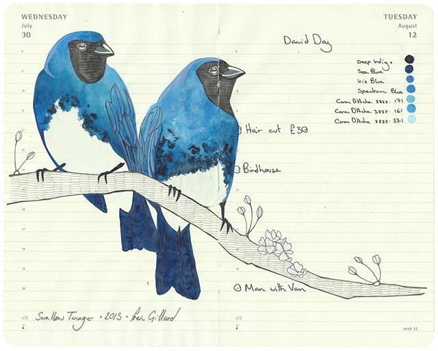 fran-giffard-birds-everythingwithatwist-12