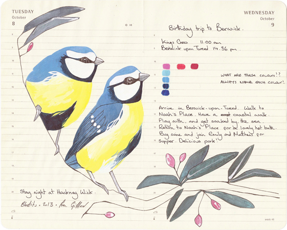 fran-giffard-birds-everythingwithatwist-13