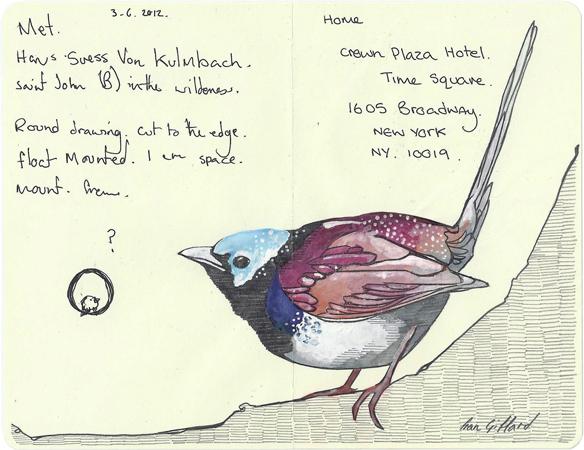 fran-giffard-birds-everythingwithatwist-14
