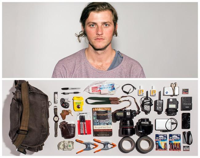 jason-travis-portrait-objets-personnels-photo-10