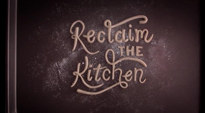 reclaim-kitchen-everythingwithatwist-01