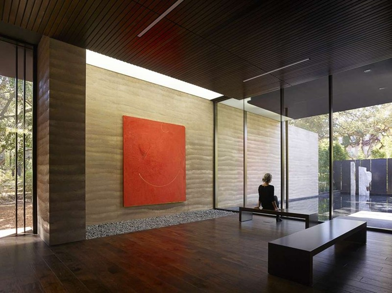 windhover-contemplative-center-stanford-everythingwithatwist-03