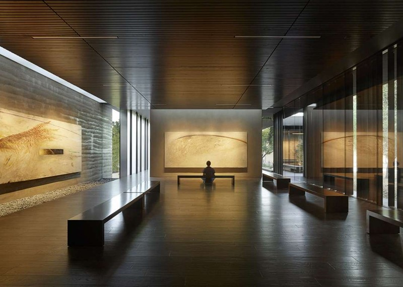 windhover-contemplative-center-stanford-everythingwithatwist-05