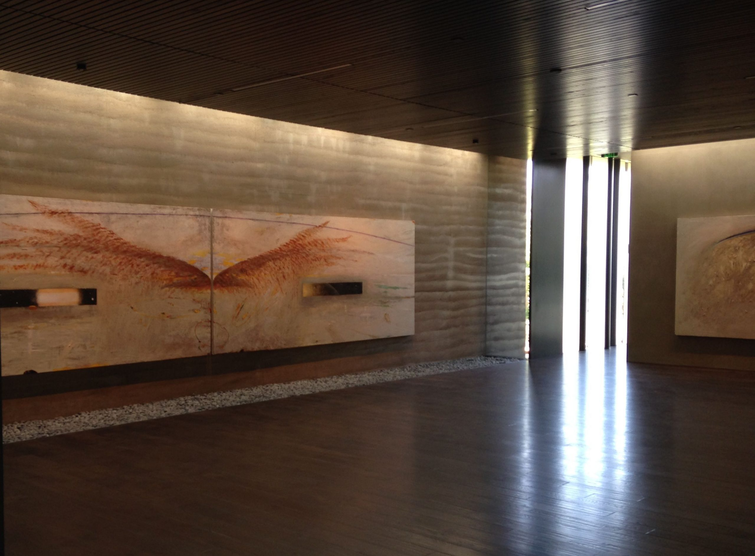 windhover-contemplative-center-stanford-everythingwithatwist-06