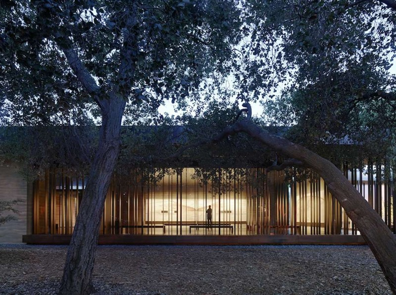 windhover-contemplative-center-stanford-everythingwithatwist-08