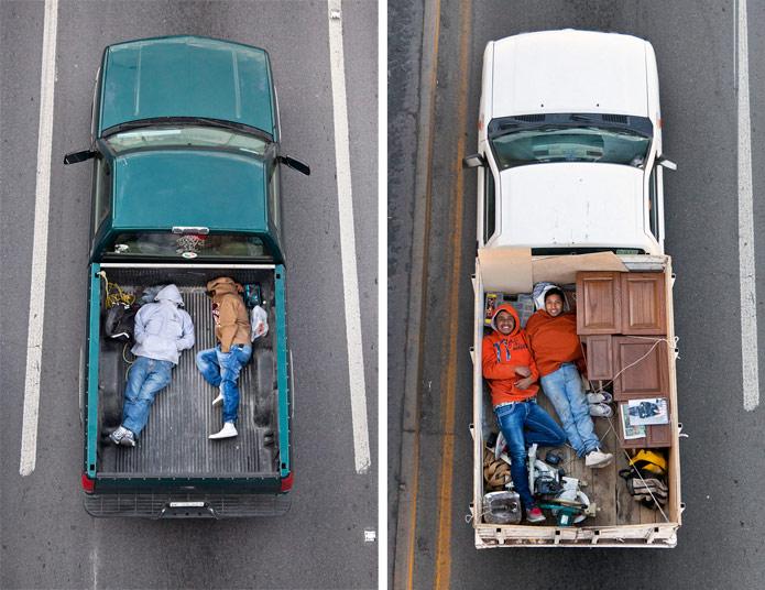 alejandro-cartagena-carpoolers-everythingwithatwist-05