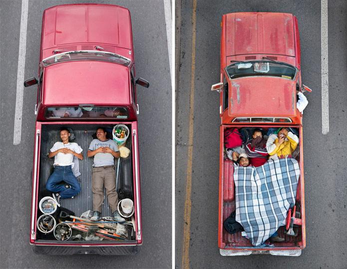 alejandro-cartagena-carpoolers-everythingwithatwist-06