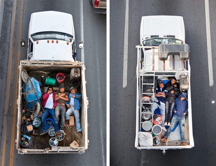 alejandro-cartagena-carpoolers-everythingwithatwist-07