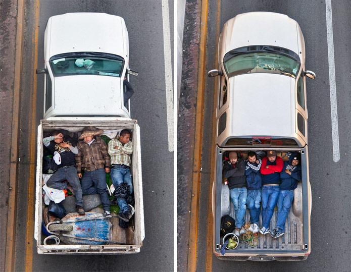 alejandro-cartagena-carpoolers-everythingwithatwist-08