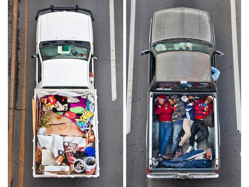 alejandro-cartagena-carpoolers-everythingwithatwist-09