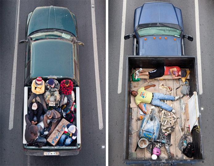 alejandro-cartagena-carpoolers-everythingwithatwist-10