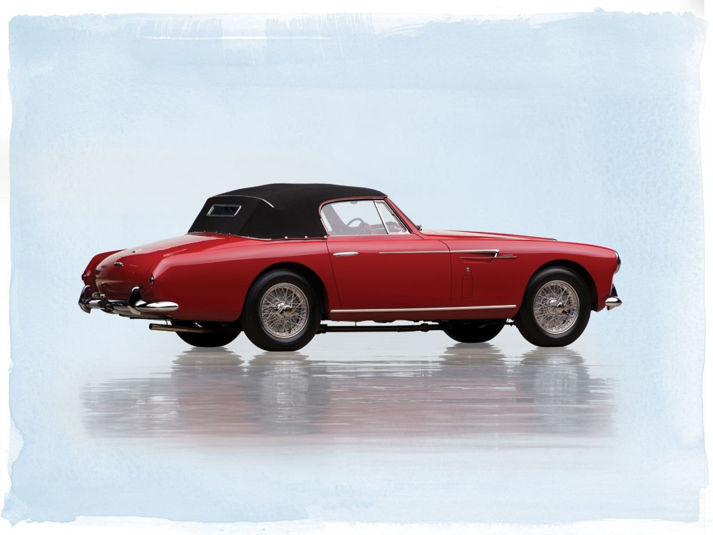 aston-martin-1953-drophead-coupe-everythingwithatwist-02