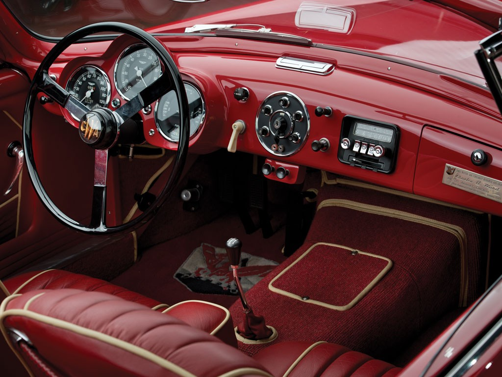 aston-martin-1953-drophead-coupe-everythingwithatwist-15
