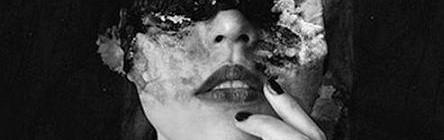 Women Portraits by Januz Miralles