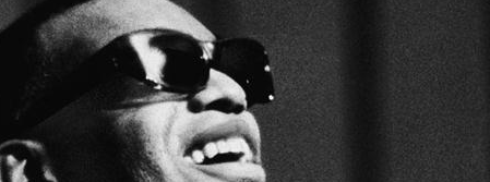 Song 66: Ray Charles - Georgia on My Mind