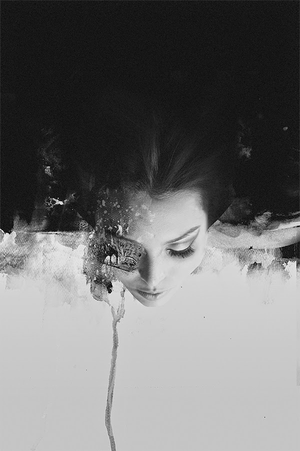 januz-miralles-paintings-everythingwithatwist-01
