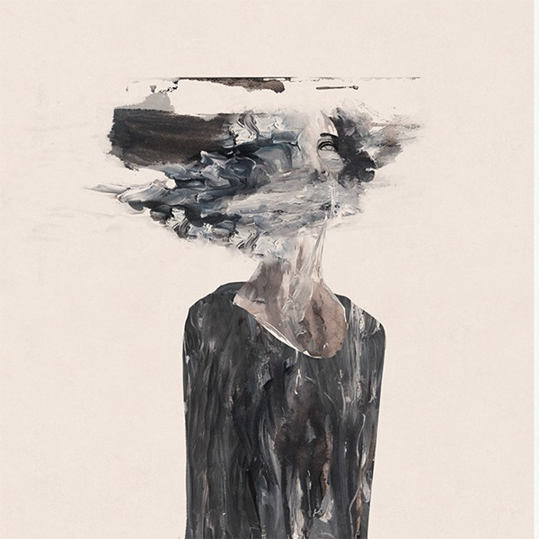 januz-miralles-paintings-everythingwithatwist-04