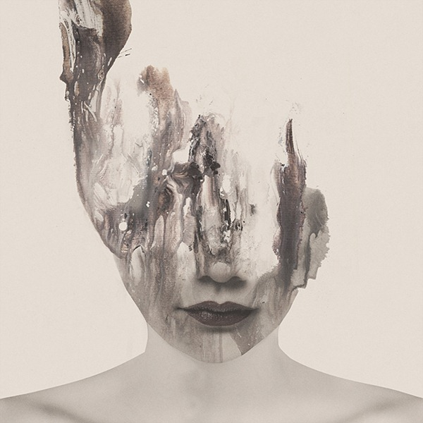 januz-miralles-paintings-everythingwithatwist-05