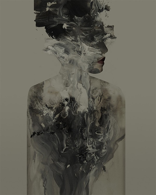 januz-miralles-paintings-everythingwithatwist-14