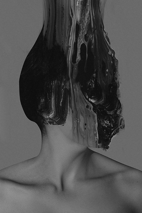 januz-miralles-paintings-everythingwithatwist-17