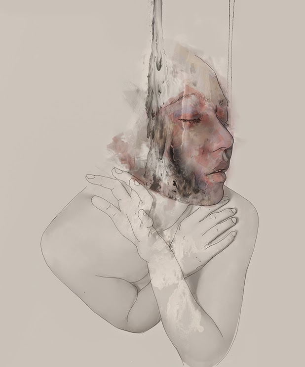 januz-miralles-paintings-everythingwithatwist-21