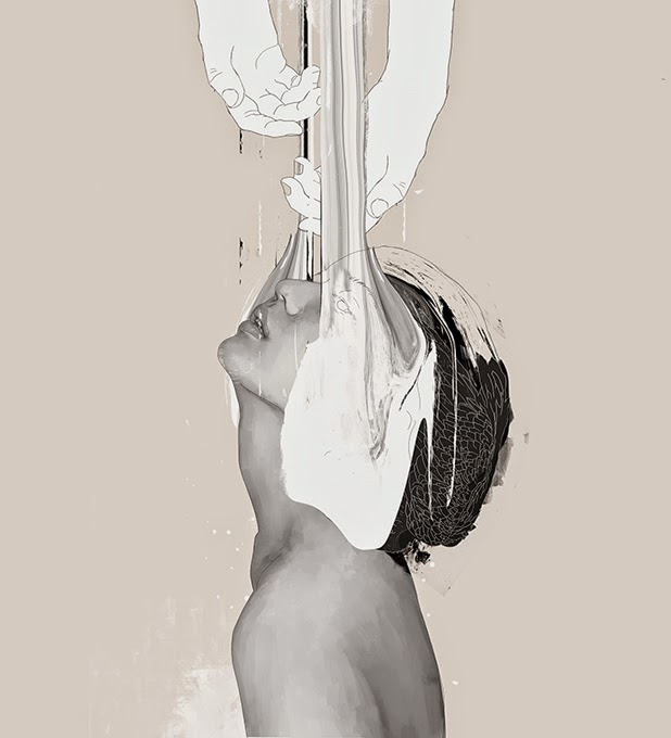 januz-miralles-paintings-everythingwithatwist-23