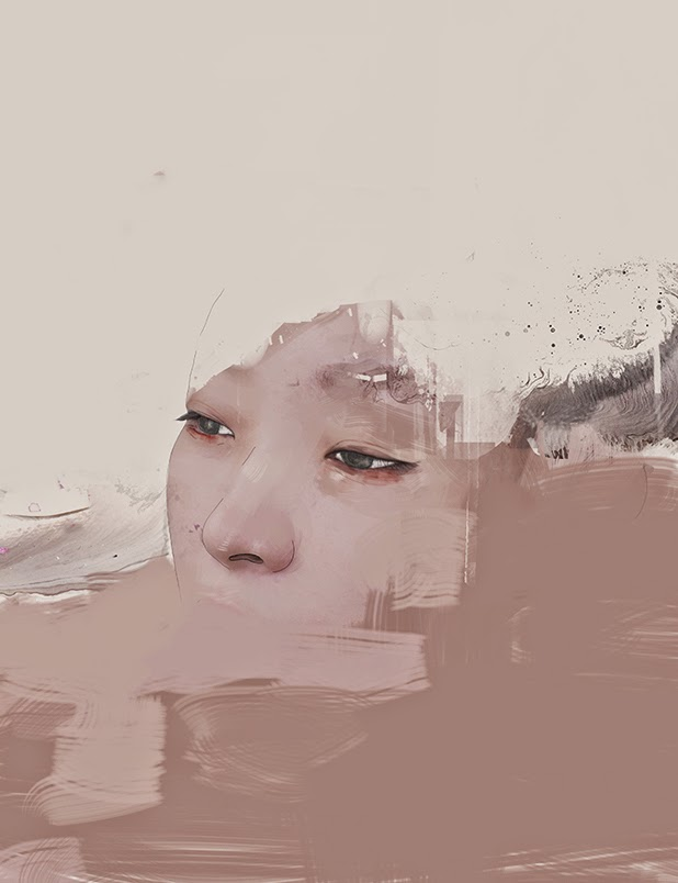januz-miralles-paintings-everythingwithatwist-24