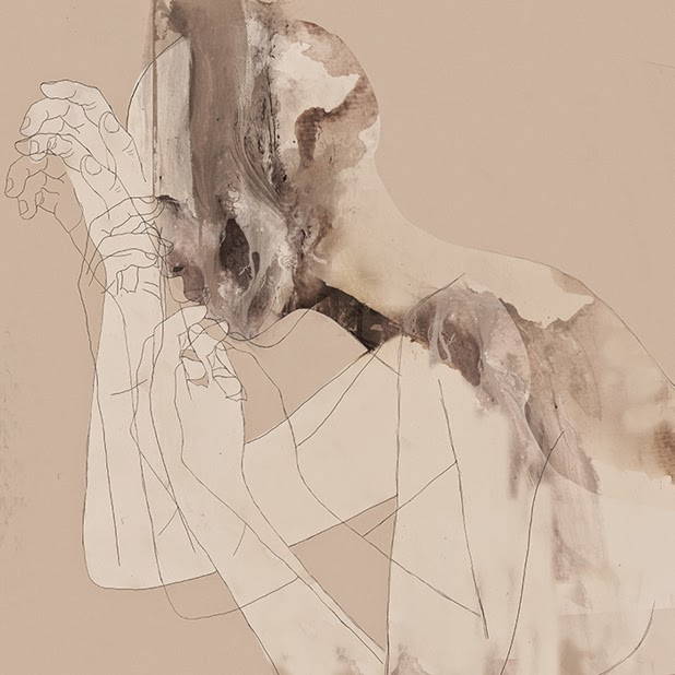 januz-miralles-paintings-everythingwithatwist-25