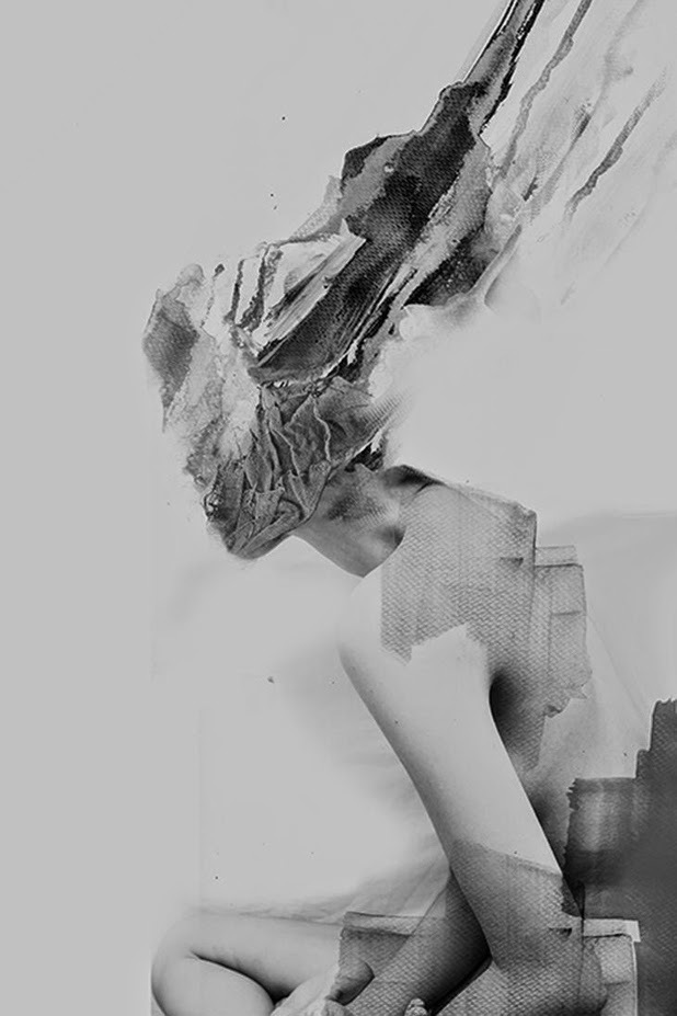 januz-miralles-paintings-everythingwithatwist-26