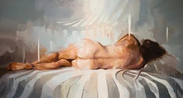 johnny-morant-nude-everythingwithatwist-08