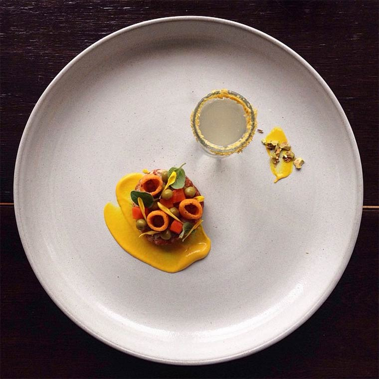 junk-food-gourmet-everythingwithatwist-02