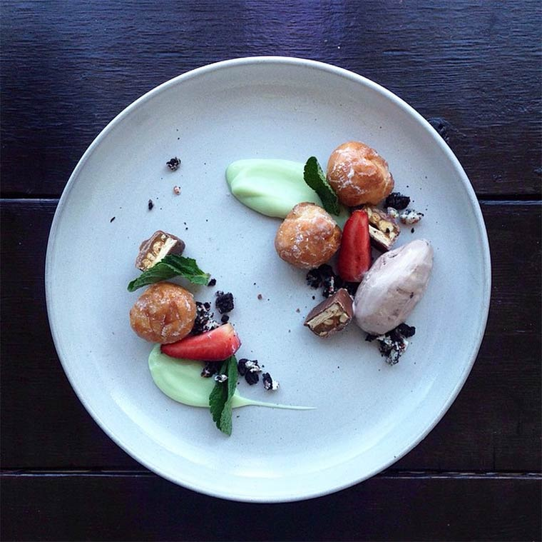 junk-food-gourmet-everythingwithatwist-05