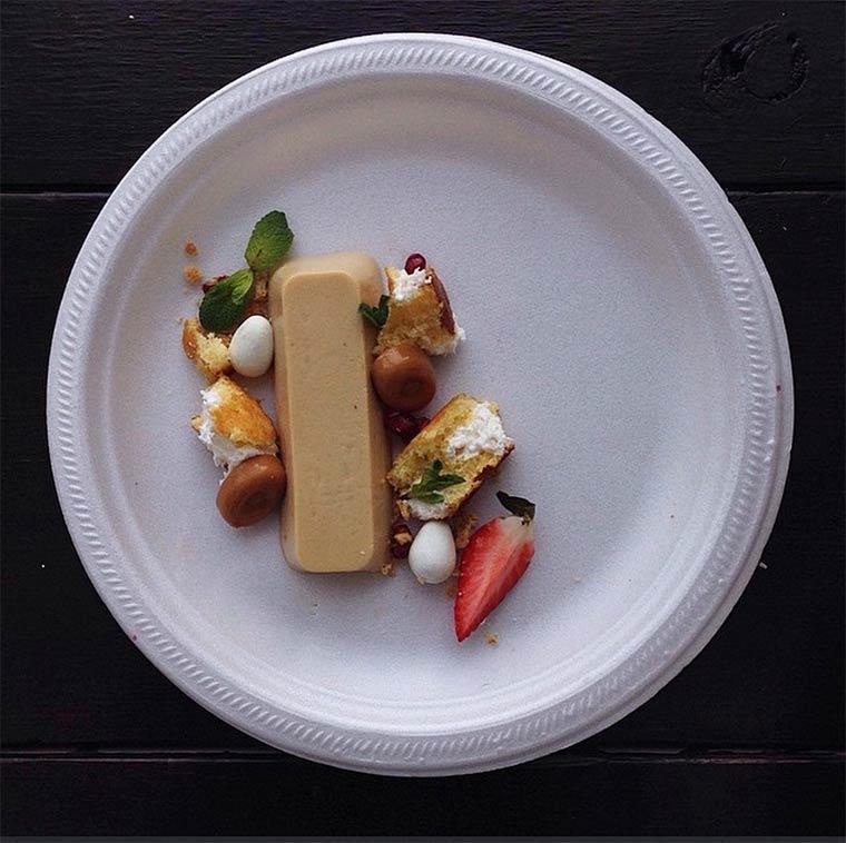 junk-food-gourmet-everythingwithatwist-07